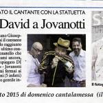 con Jovanotti