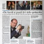 articolo ottobre 2015 di Porfiri  copia