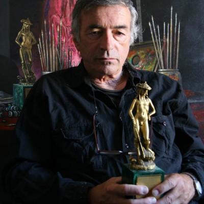 Antonello Geleng
