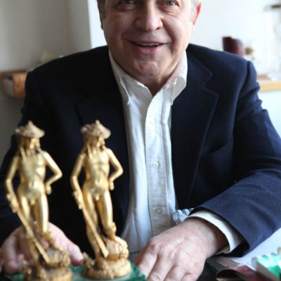 Claudio Bonivento