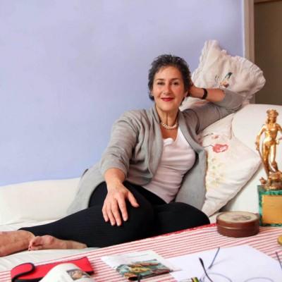 Elisabetta Montaldo