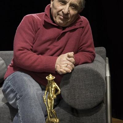 Ernesto Maieux