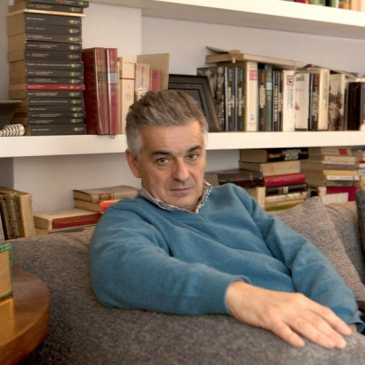 Filippo Vendemmiati