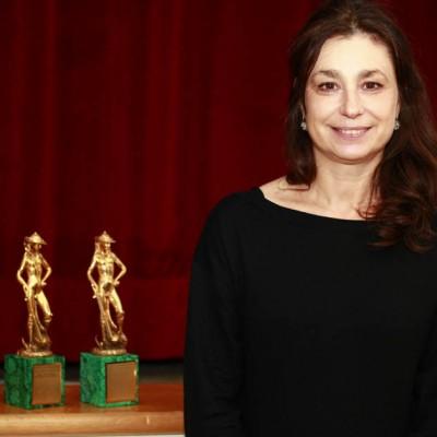 Francesca Archibugi
