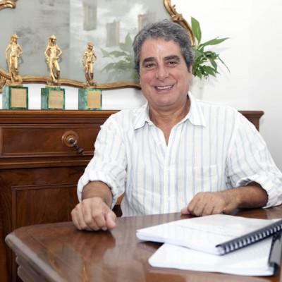 Gaetano Carito