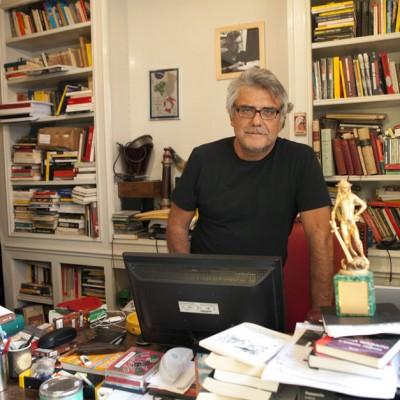 Giancarlo-De-Cataldo