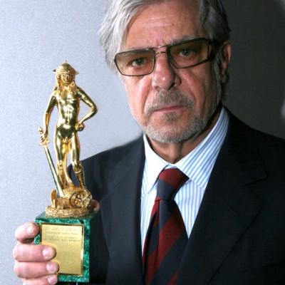 Giancarlo Giannini 3