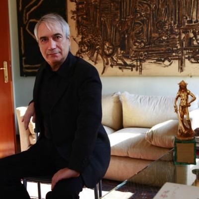 Gianni Romoli