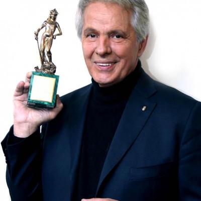 Giuliano Gemma 3