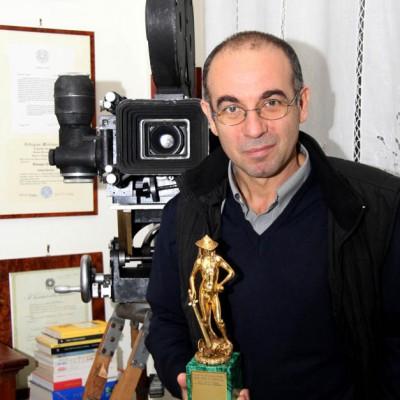 Giuseppe Tornatore
