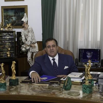 Guido Lombardo (Titanus)