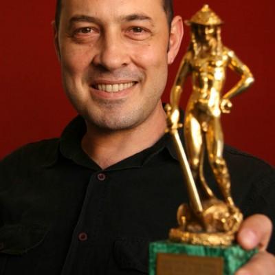 Marco Spoletini