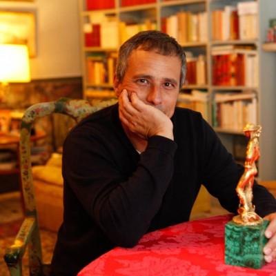 Maurizio Argentieri