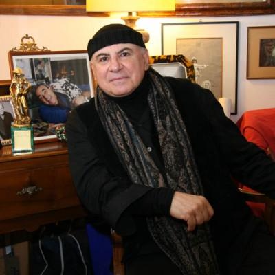 Maurizio Millenotti