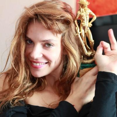 Michela Ramazzotti