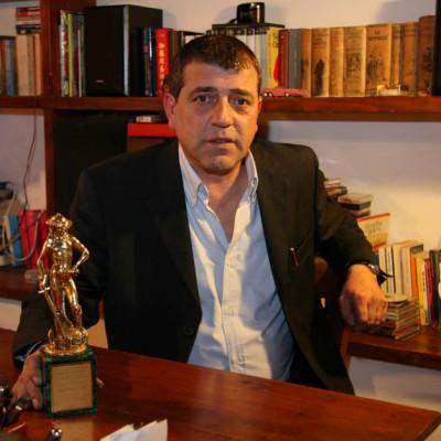 Mirko Garrone