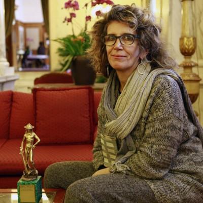 Paola Bizzarri (2)