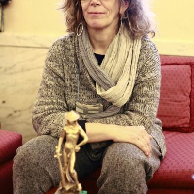 Paola Bizzarri