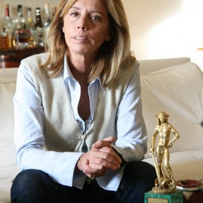Paola Comencini