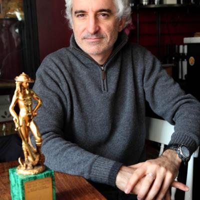Ramiro Civita