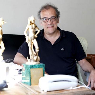 Roland Seiko