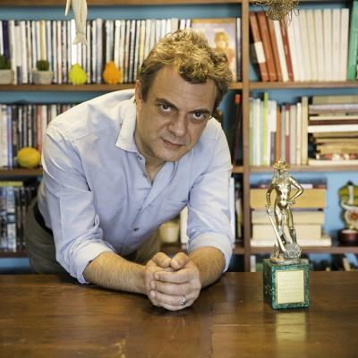 Stefano Viali