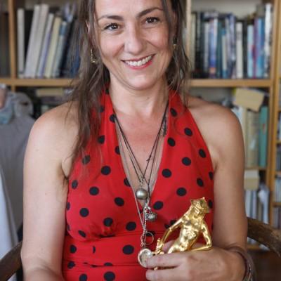 Ursula Patzak