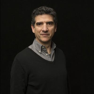 Giorgio Scianna 2015